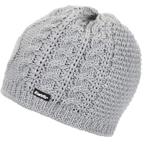Eisbär Nelia Cappello Donna, light grey